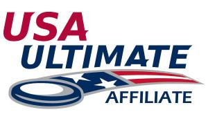 USAUAffiliateLogoCOLOR-jpg